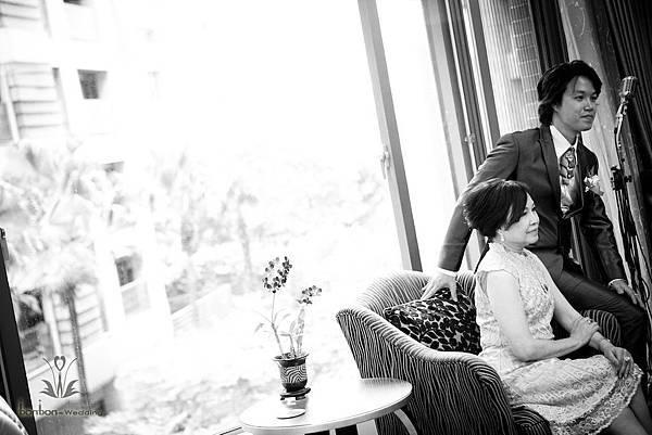 Bryant & Tina 17.jpg