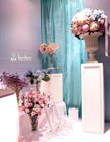 6主題區-盆花2-01.jpg
