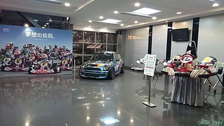 大魯閣卡丁車(10).JPG
