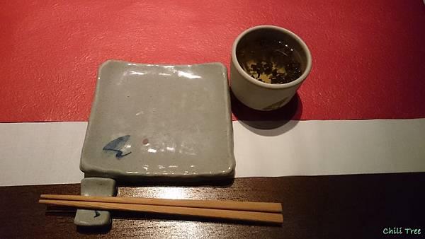大山無價(9).JPG