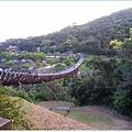 103.03.23碧山巖吊橋 (1)