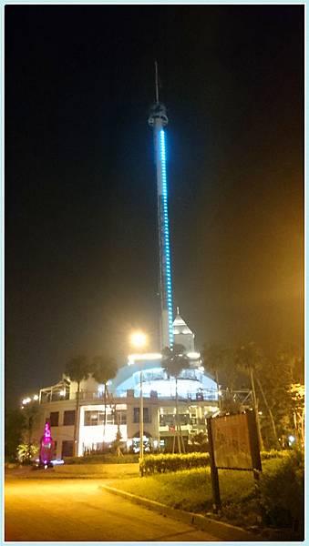 105.05.26黑殿飯店+漁人碼頭 (31)