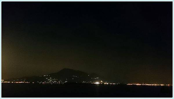 105.05.26黑殿飯店+漁人碼頭 (48)
