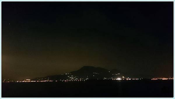 105.05.26黑殿飯店+漁人碼頭 (54)