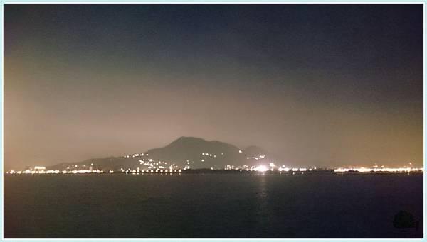 105.05.26黑殿飯店+漁人碼頭 (44)