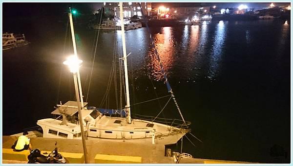 105.05.26黑殿飯店+漁人碼頭 (52)
