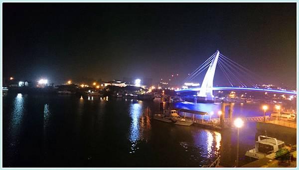 105.05.26黑殿飯店+漁人碼頭 (50)