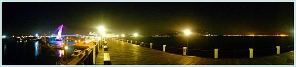 105.05.26黑殿飯店+漁人碼頭 (51)