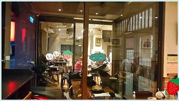 105.05.26黑殿飯店+漁人碼頭 (14)