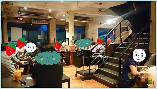 105.05.26黑殿飯店+漁人碼頭 (15)