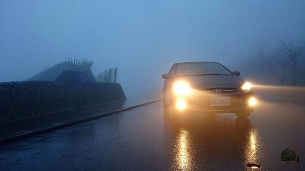 105.12.03-12.04有車就是任性-帶著Verna去旅行 (106)
