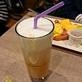 104.11.26豐滿早餐新莊店 (3)