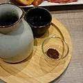 104.11.26豐滿早餐新莊店 (7)