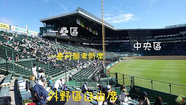 107.08.21神戶夏季甲子園冠軍賽 (6)