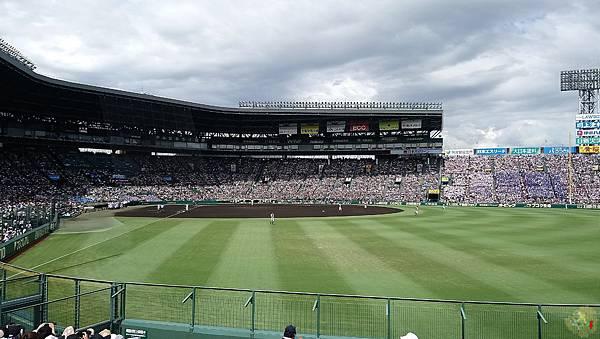 107.08.21神戶夏季甲子園冠軍賽 (34)