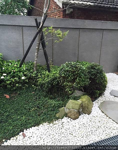 苑裡賴公館-2.jpg