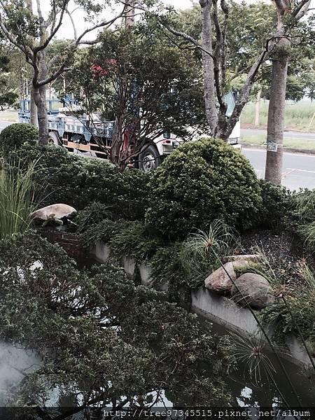 虎尾高鐡景觀工程_170612_0016.jpg
