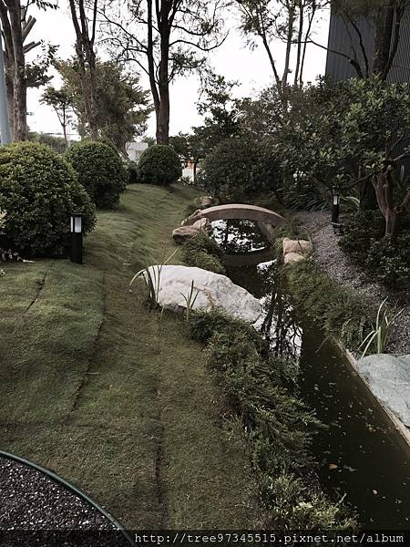 虎尾高鐡景觀工程_170612_0017.jpg