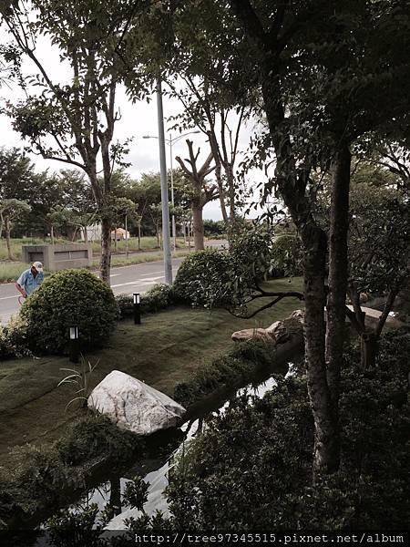 虎尾高鐡景觀工程_170612_0021.jpg