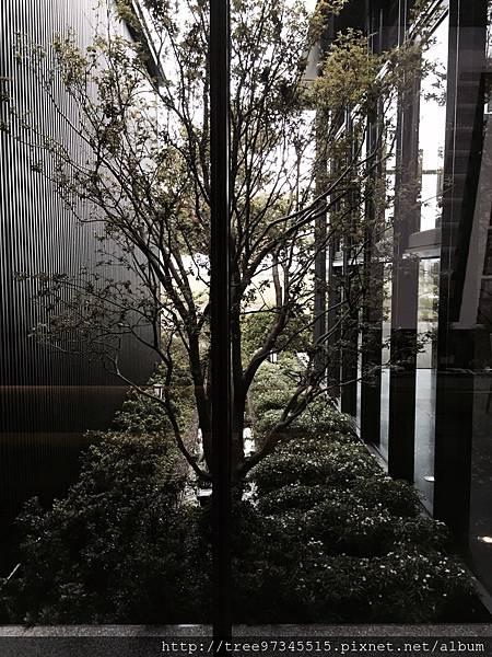 虎尾高鐡景觀工程_170612_0026.jpg