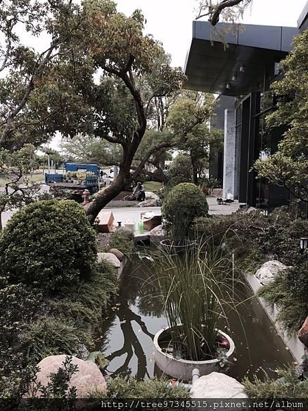 虎尾高鐡景觀工程_170612_0056.jpg