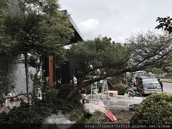 虎尾高鐡景觀工程_170612_0058.jpg