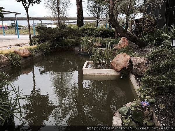 虎尾高鐡景觀工程_170612_0060.jpg