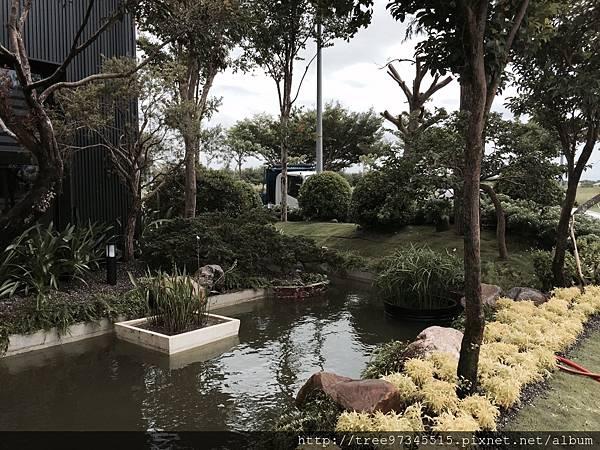 虎尾高鐡景觀工程_170612_0071.jpg