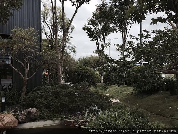 虎尾高鐡景觀工程_170612_0070.jpg