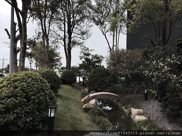 虎尾高鐡景觀工程_170612_0066.jpg