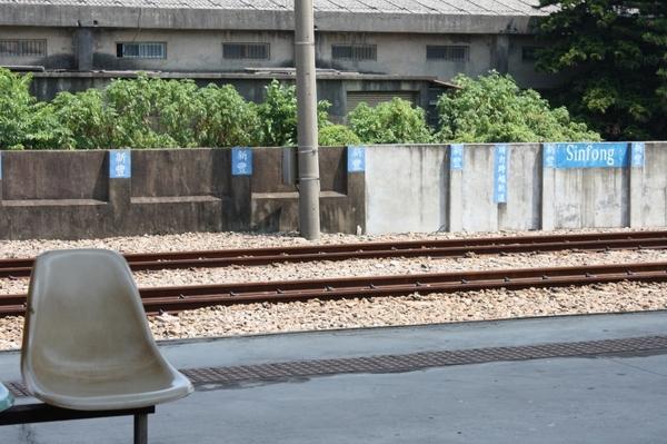 200807_新竹 061.jpg