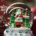 聖誕屋內賣的買不下手之擺飾