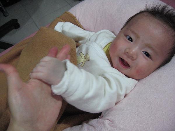 IMG_0165只要翔寶貝原意,媽咪會永遠牽著你。.JPG