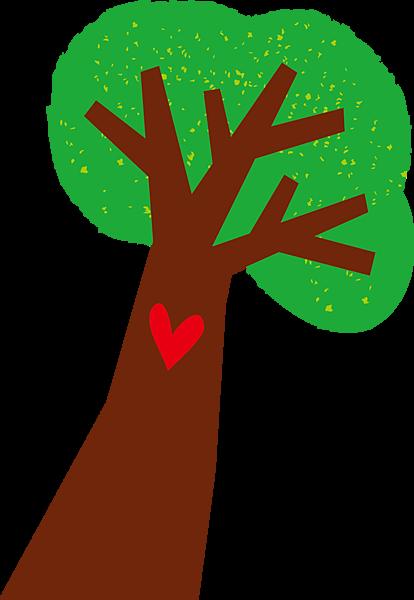 樹心樹.png
