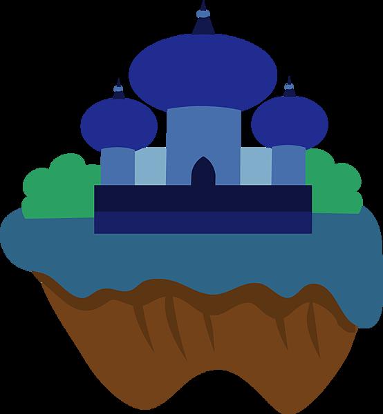 空島1.png