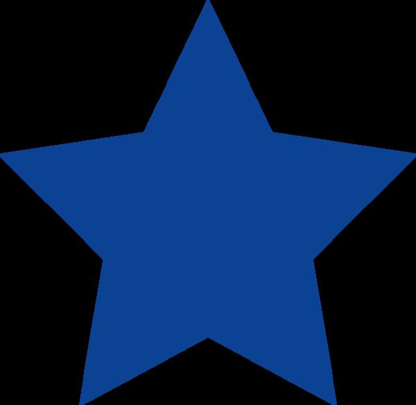 藍星.png
