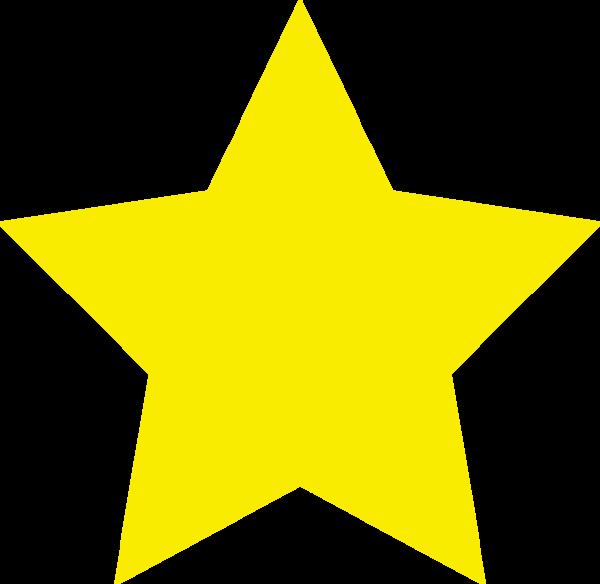 黃星.png