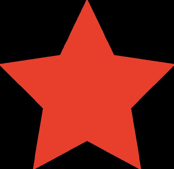 紅星.png