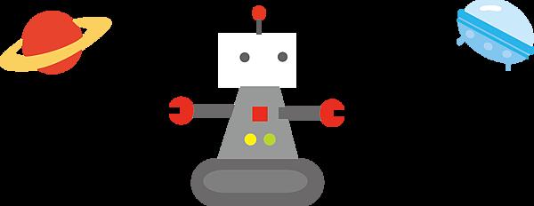 機器人.png
