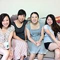 IMG-20120703-WA0001