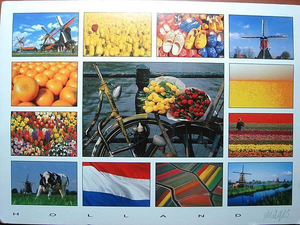 來自 荷蘭 Noordwijk