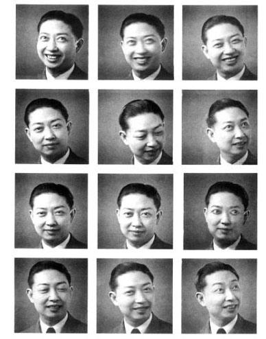 梅蘭芳的48種眼神.jpg