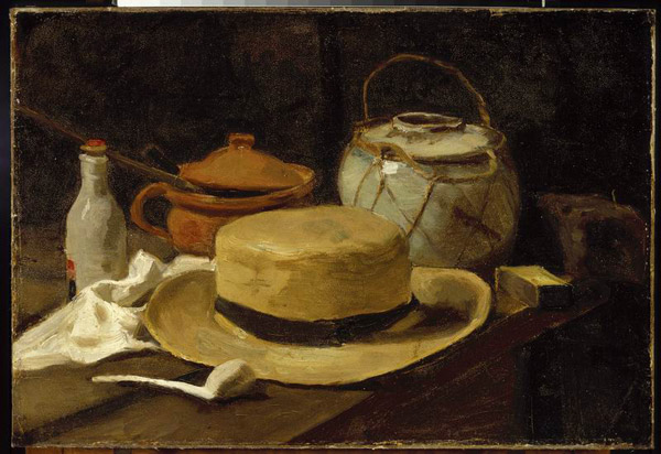 1881-Still-life-with-straw-hat.jpg