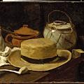 1881-Still-life-with-straw-hat.jpg