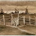 1881-Windmills-at--Dordrecht.jpg