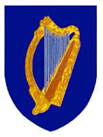 愛爾蘭國徽.jpg