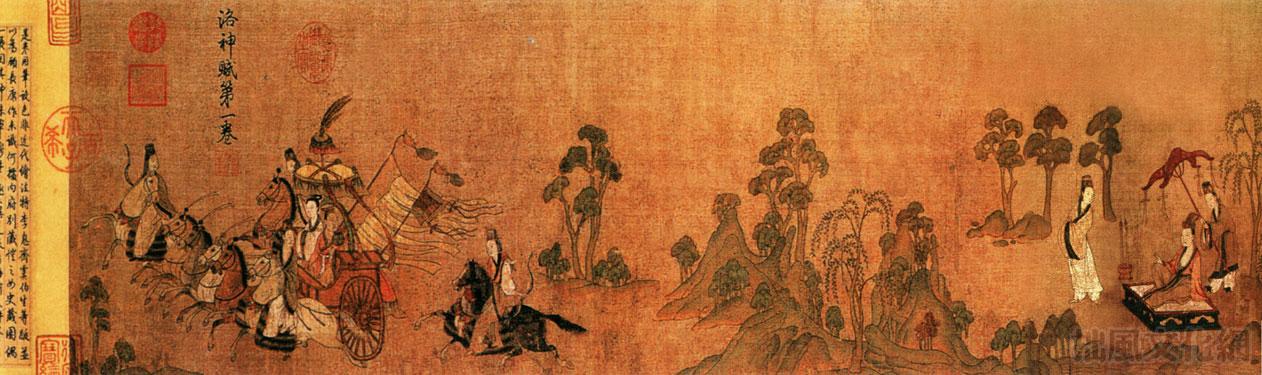 renwuhua11a.jpg