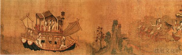 renwuhua11b.jpg