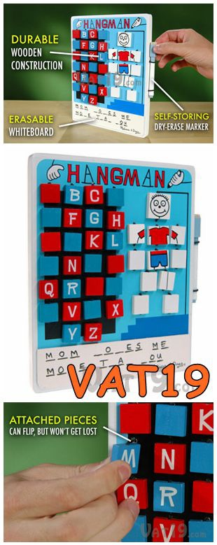 hangman-melissa-doug-travel-game_副本