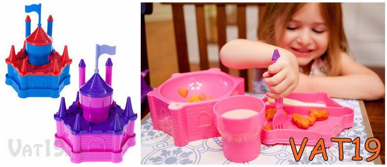 castle-dinner-set-eating_副本